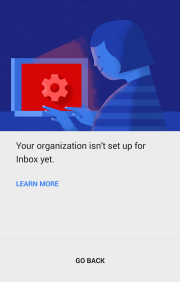gmail work email