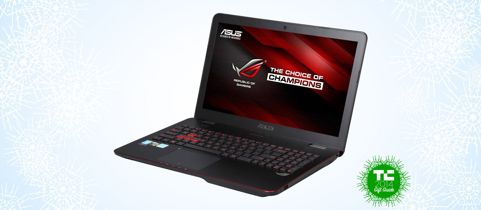 asus-giftguide14
