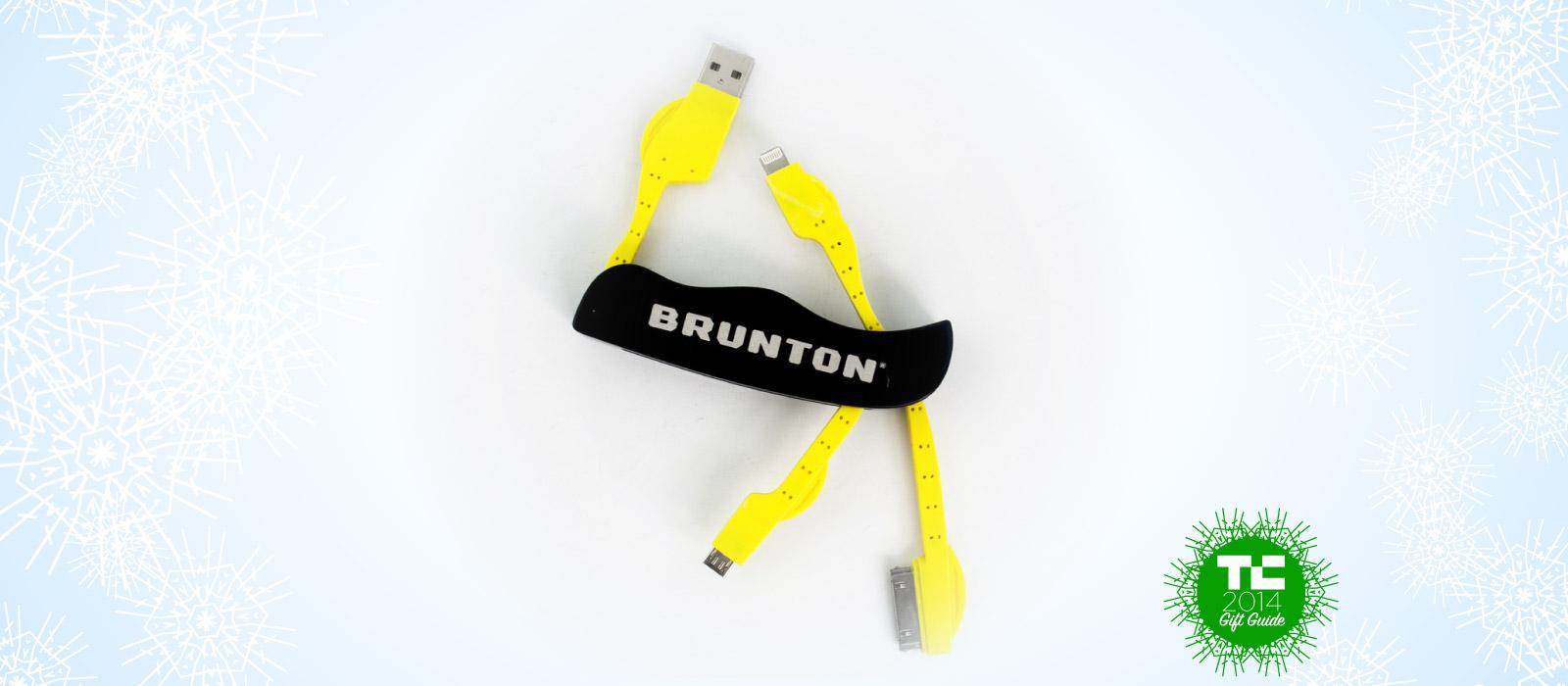 brunton-giftguide14