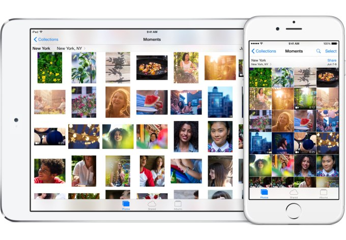 icloud_library_large_2x