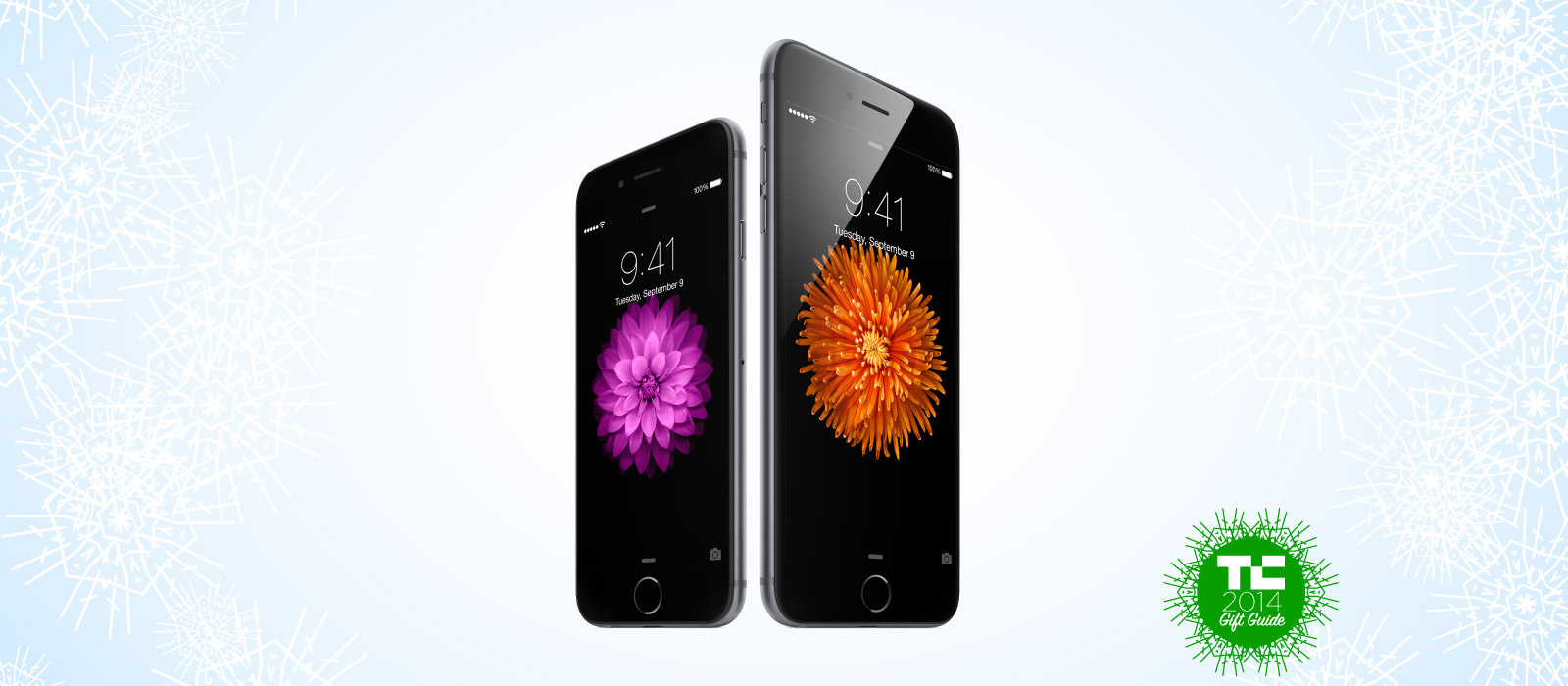iphone6-giftguide14