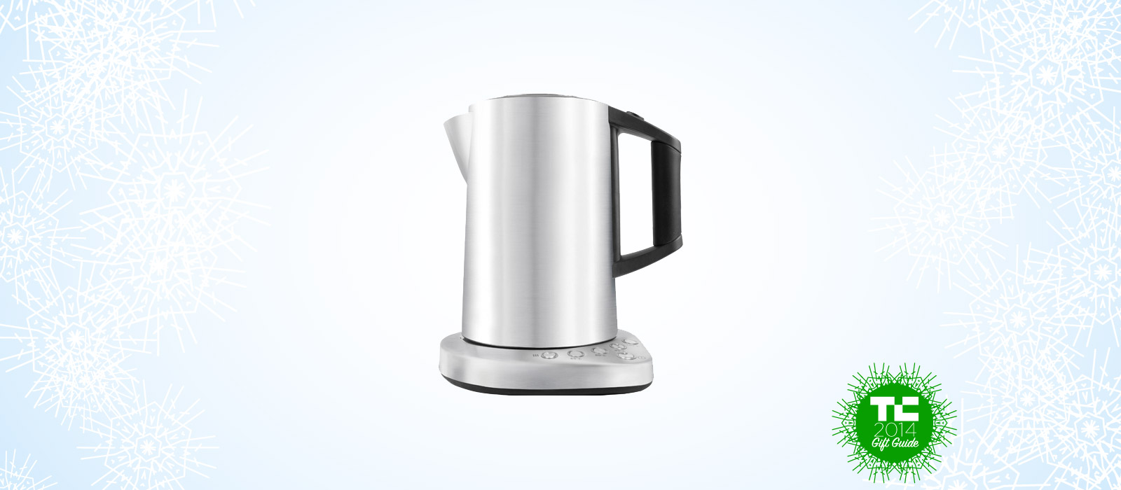 kettle-giftguide14