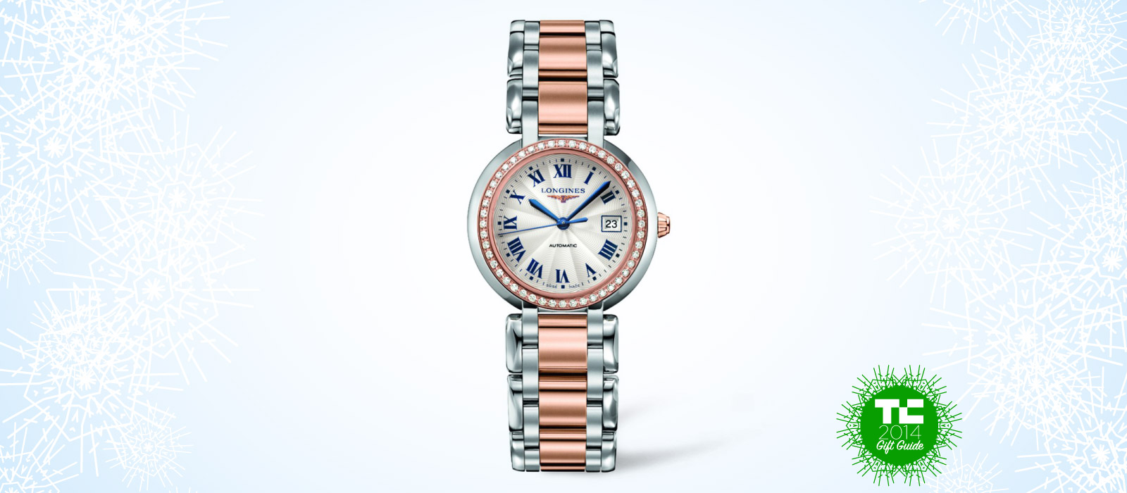 longines-giftguide14