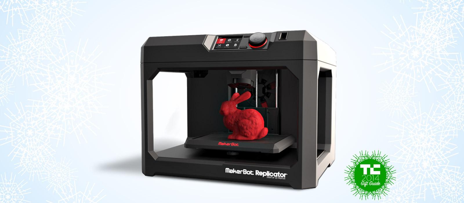 makerbot-giftguide14