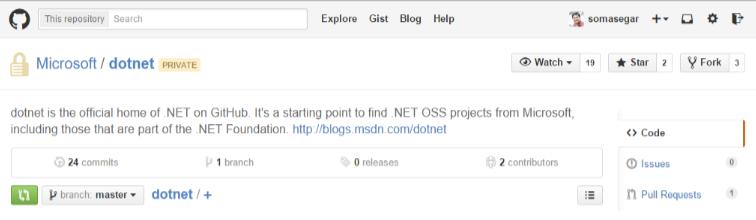 net_OSS