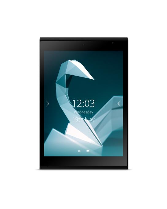 Press-single_tablet_front_v02