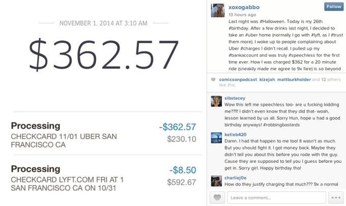 Screenshot 2014-11-02 12.20.13