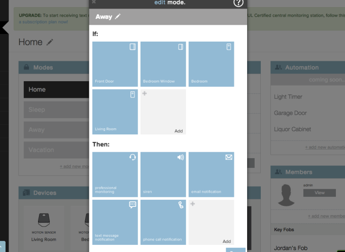 Screenshot 2014-11-13 09.38.29