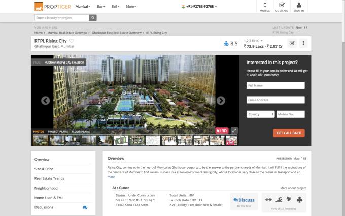 Screenshot 2014-11-25 14.37.48