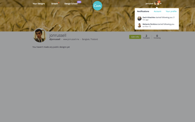 Screenshot 2014-11-26 11.54.54
