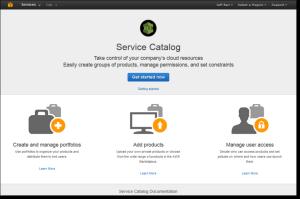 service_catalog_splash_1