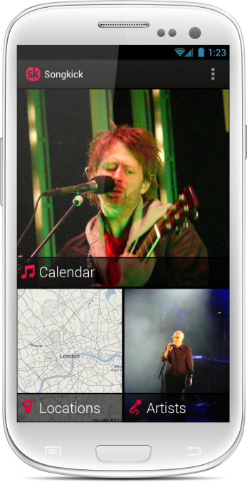 Songkick_concerts_android_galaxyS3