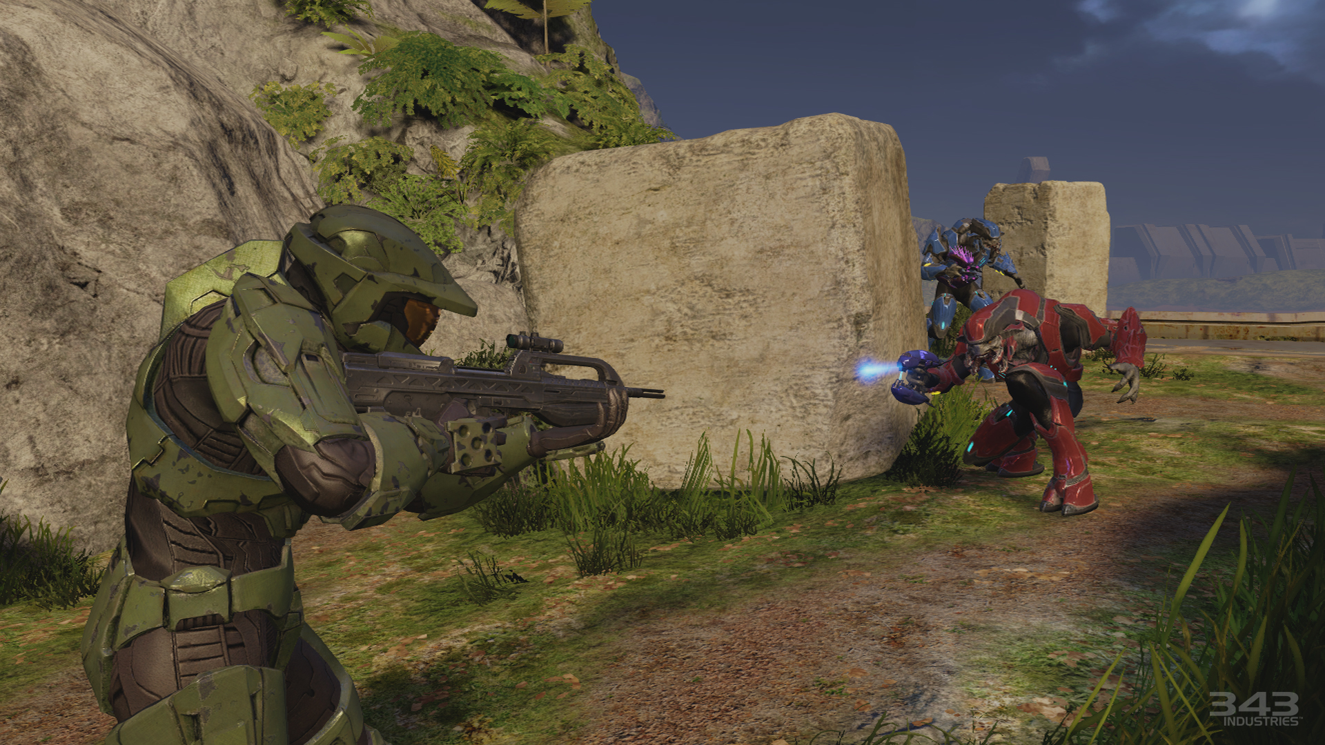 TMCC-Halo-2-Anniversary-Regret-Blockheads