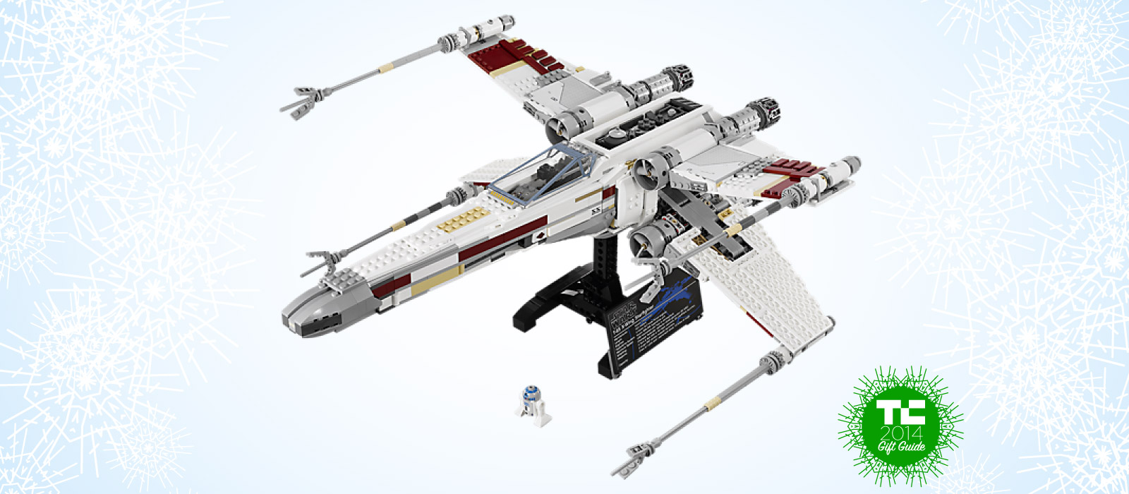 xwing-giftguide14