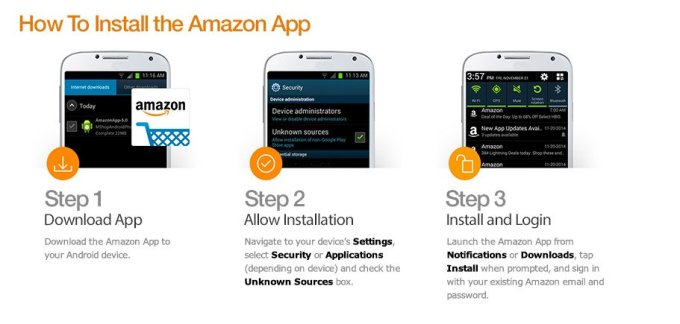 amazon-app-how-to-install