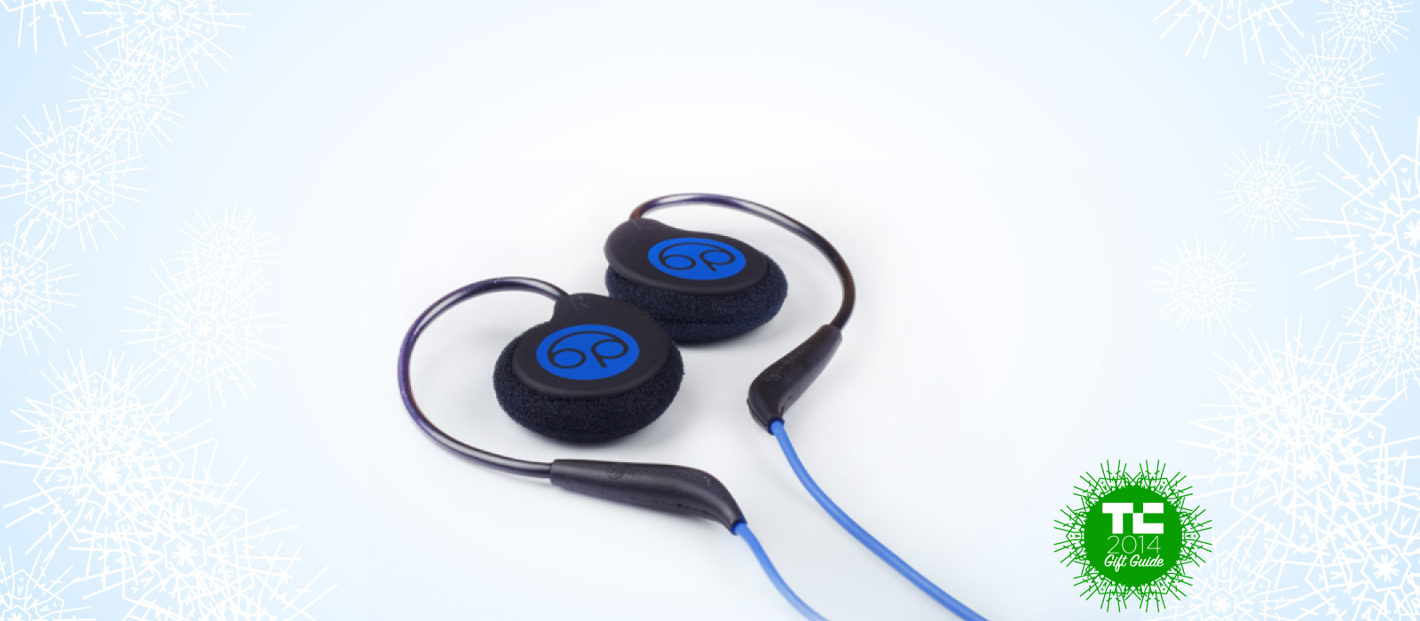 bedphones-giftguide14