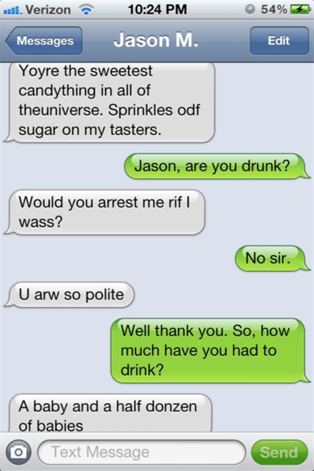 best-drunk-texts-babies