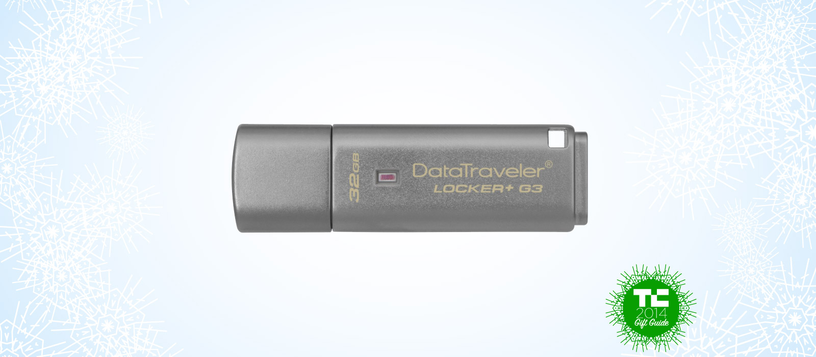 datatraveler-giftguide14