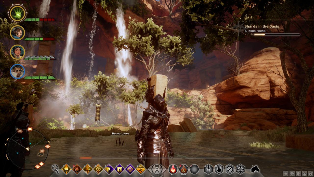 Dragon-Age-Inquisition-22-1280x720