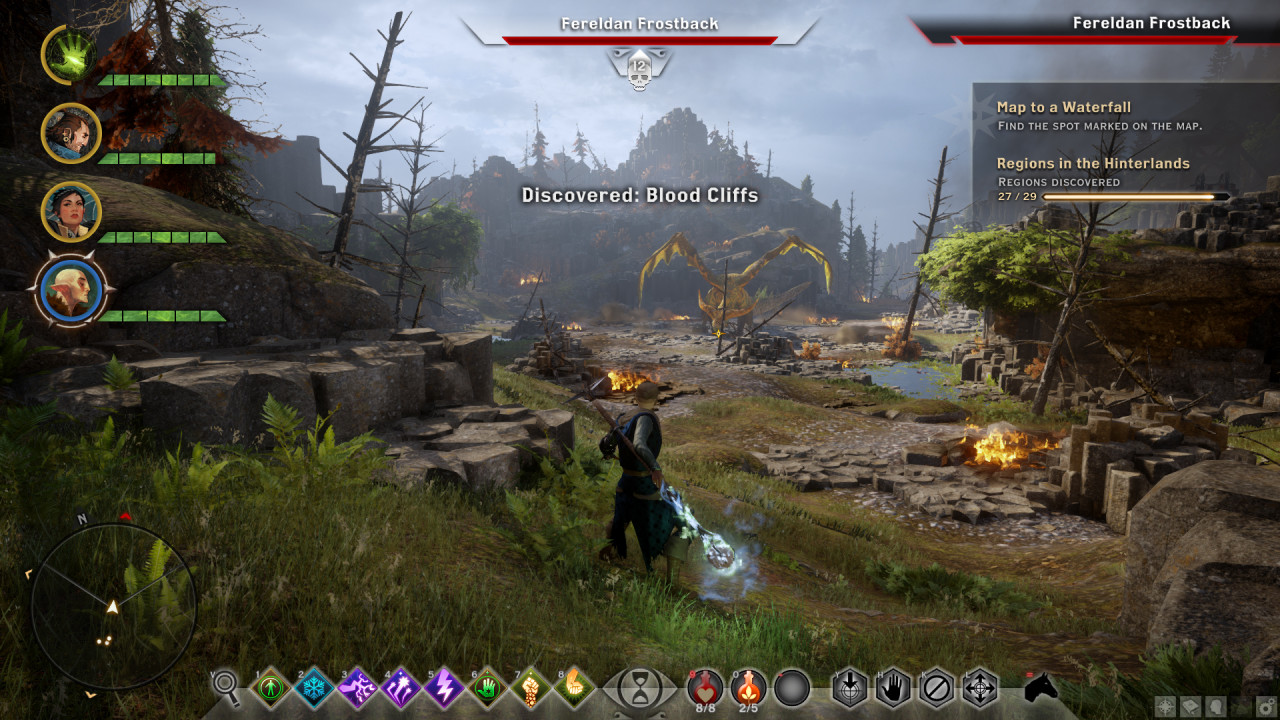 Dragon-Age-Inquisition-31-1280x720