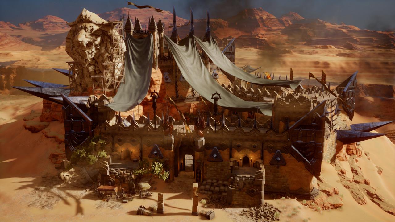 Dragon-Age-Inquisition-41-1280x720