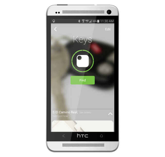 htc_one-android