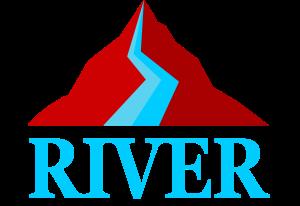 RIVER-Logo-Final
