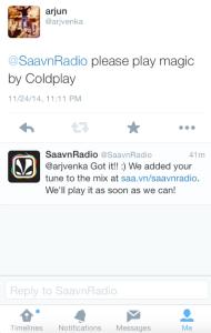 Screenshot 2014-12-03 20.54.33