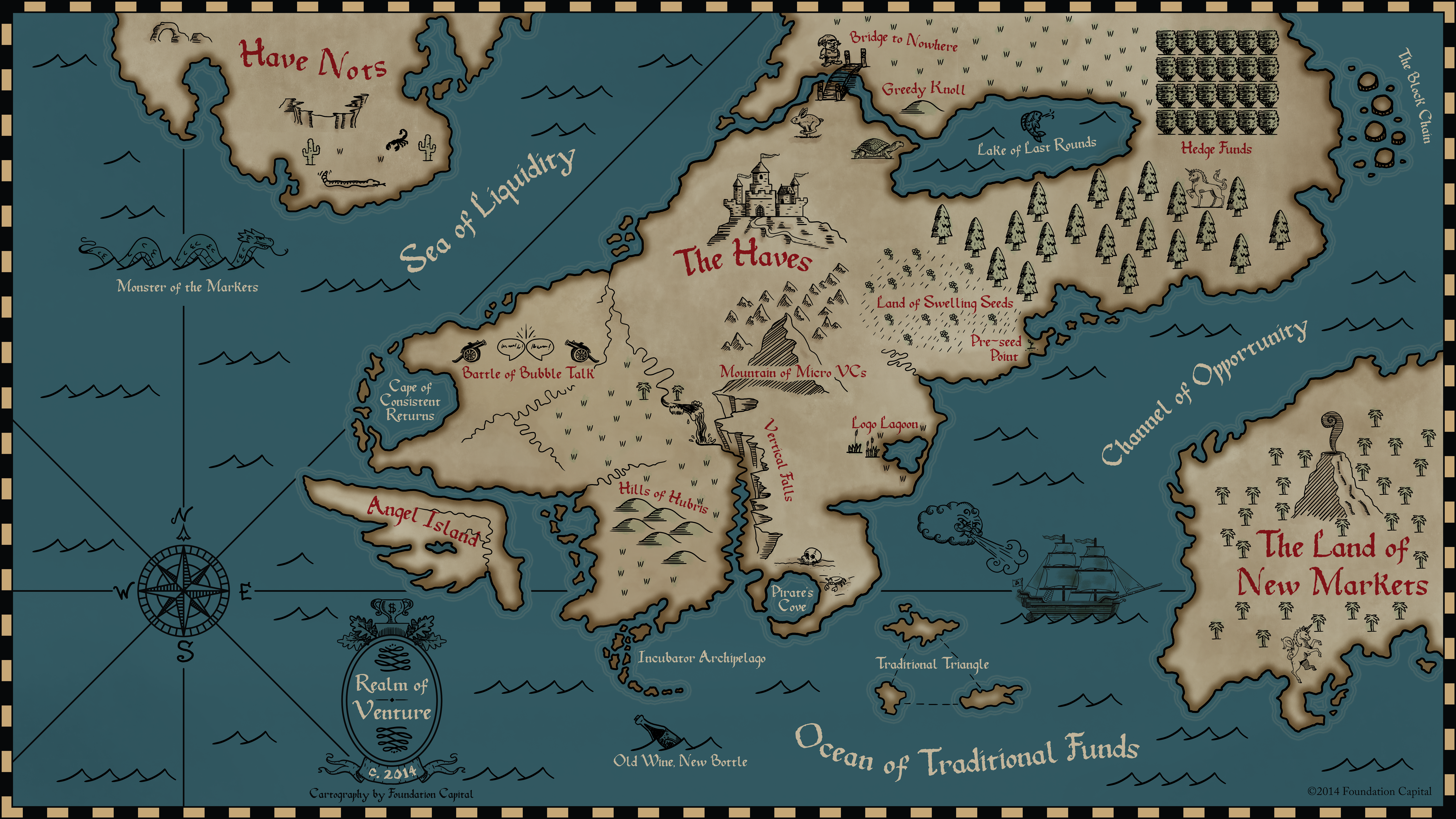 The-Realm-of-Venture-MAP_copyright-2014