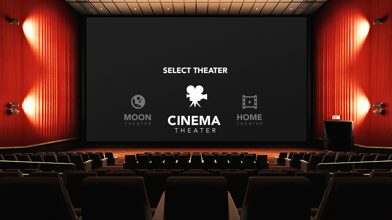 theater-select