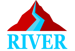 549116a2b473fee828cf624c_RIVER-Logo-Final