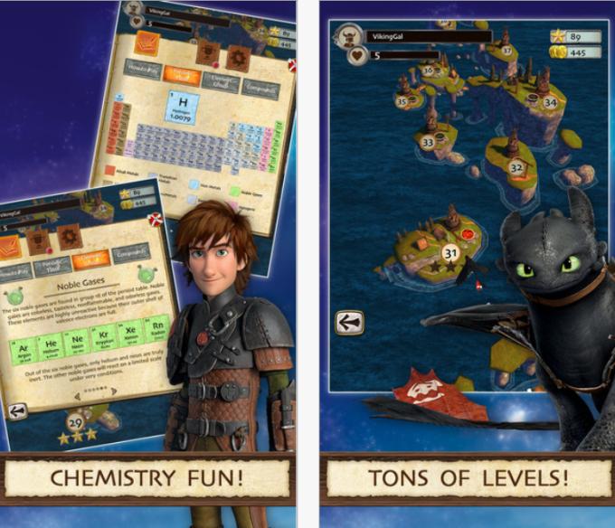 alchemy adventure