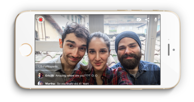 app-intro-1