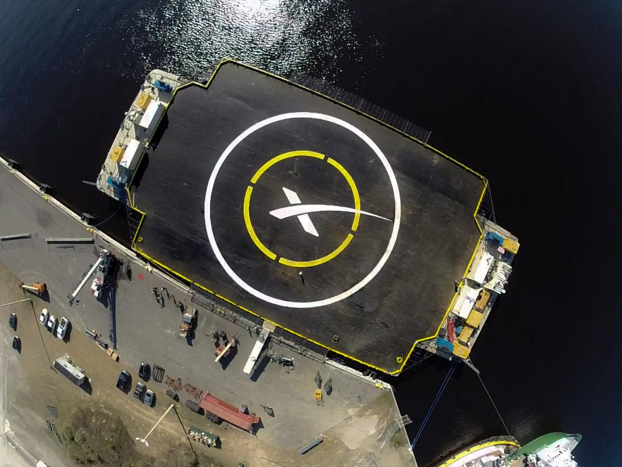 autonomous_spaceport_drone_ship