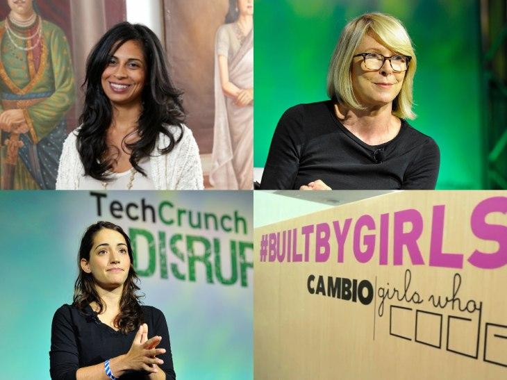 female-founders