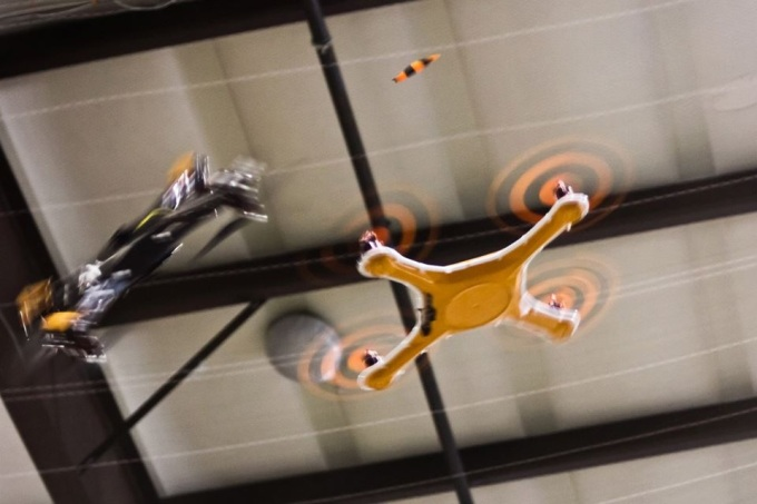 Game+of+Drones,+Battle+Quads