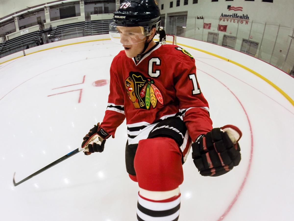 GoPro NHL Image2