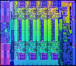 haswell_die_1