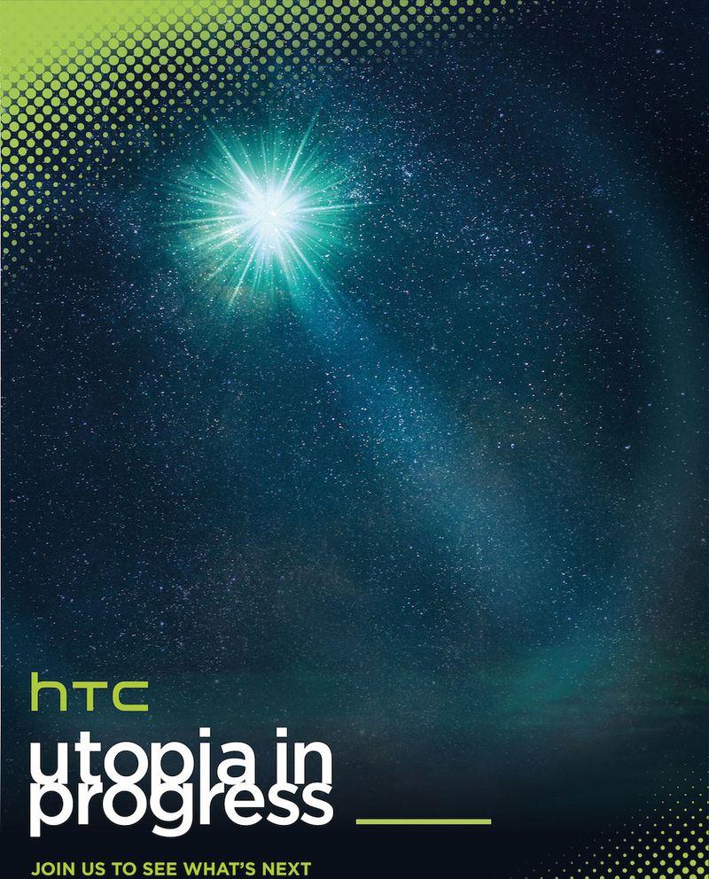 htcmwc.0