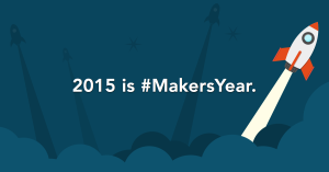 makers-year-2015