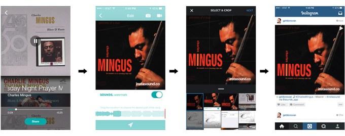 mingus_sound