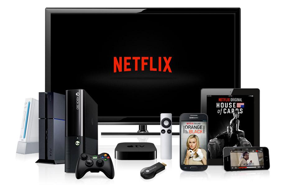 netflix-devices