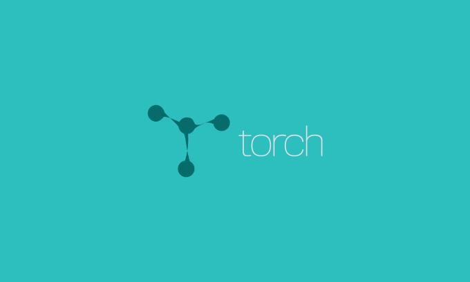 torch[1]