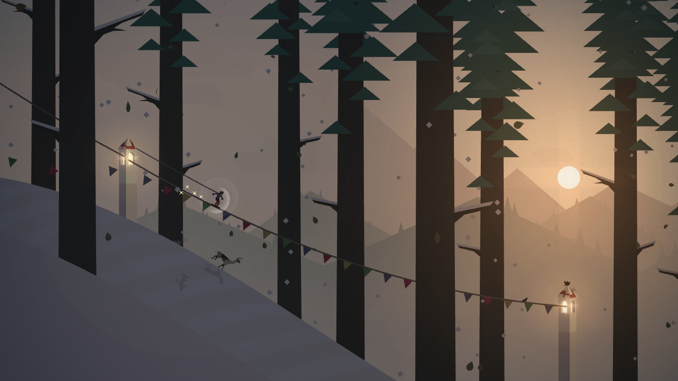 a6_Forest