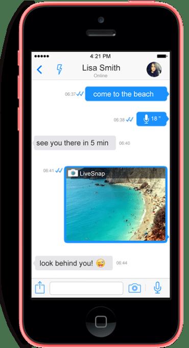 chat-screenshot