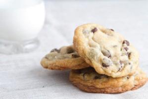 cookie-img