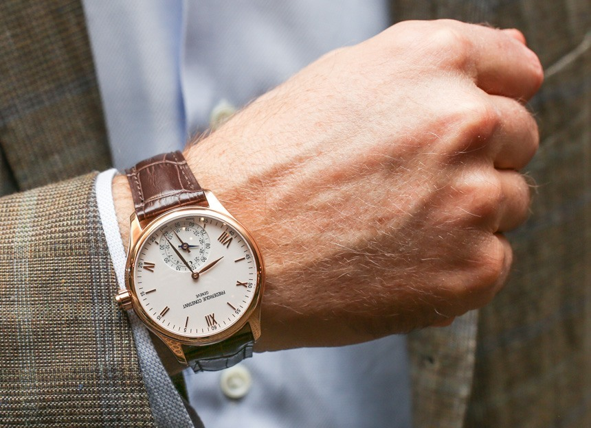 Frederique-Constant-Alpina-MMT-Swiss-Horological-Smartwatch-MotionX-1