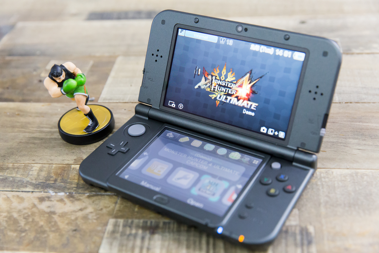 new-3ds-xl-3