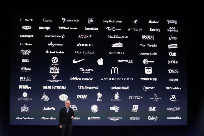 apple-watch-event0065