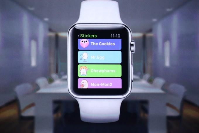 apple-watch-event0316